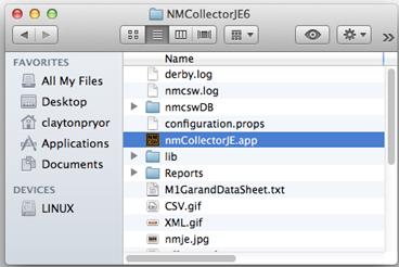 mac screen capture